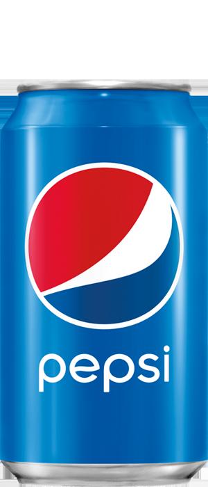 Pepsi_12oz