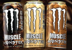 muscle-monster-energy-drink1