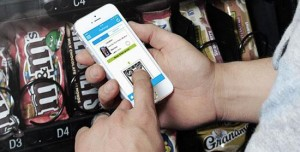 Vending-Mobile-Payment-Orla