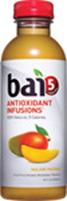 bai5 snack machine orlando