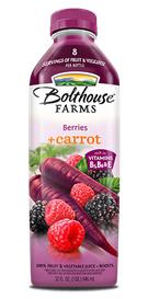 boathouse-farms-vending
